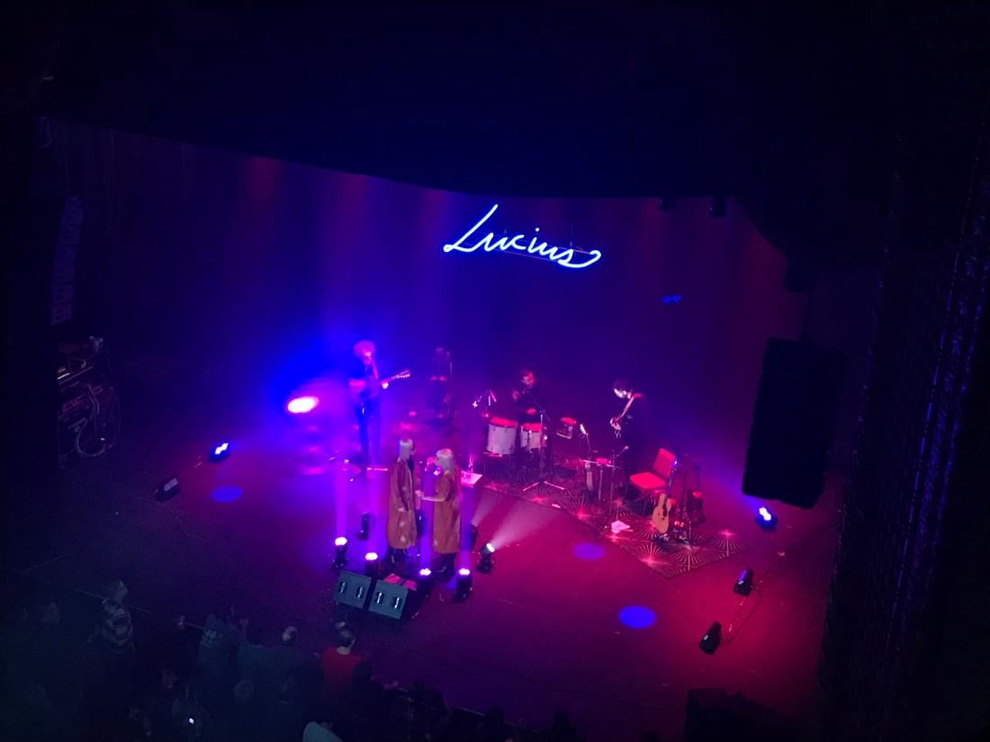 lucius2