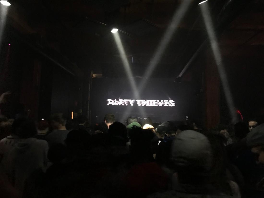 partythieves0